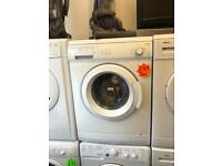 *** Curry's Essentials 5kg 1000spin A+ washing machine***Free Delivery**Fitting**Removal