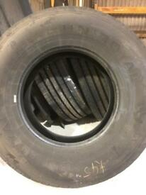 Uni royal 315/80 22.5