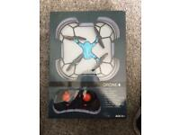 Remote control drone for sale  West Yorkshire