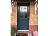 DOORS & WINDOWS best price and service !!