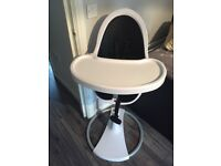 bloom fresco   baby & toddler high chairs for sale - gumtree