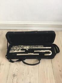 Elkhart Flute(sold!!!!)
