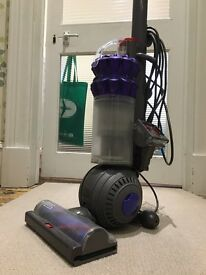 Dyson DC50 Animal For Sale (Sold pending collection)
