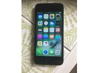 iPhone 16gb unlocked used condition