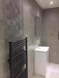 Bathroom tiles. Sale now on