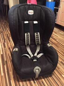 Britax Romer Duo Plus ISOFIX 9-18kg CAR SEATS