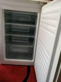 Great Condtion Undercounter Freezer