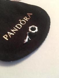 Pandora Shoe