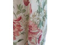 Curtains Laura Ashley