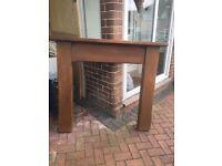 Oak Fire Surround for sale