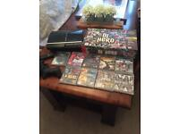 PlayStation 3 in good working order
