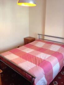 Lovely double room to rent in Wallisdown