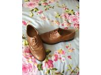 New look shoes size5