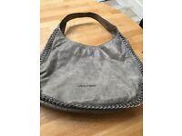 Michael lord Handbag