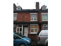 ****TO LET - 4 Bed House in Gainsborough, £510pcm****