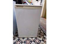 Lorder Under Counter Fridge With Free Delivery
