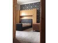 Rooms to rent - Single & Double rooms available in Hanley City Centre , Stoke-on-Trent