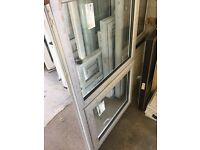 top opening window 910 x 1540 including cill