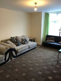 Spacious Newly Refurbished 3 Bed Ground Floor Flat To Let Close To Upton Park Station