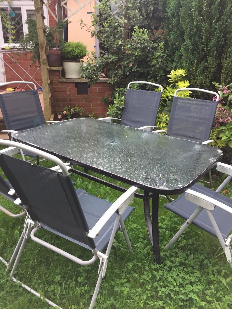 Garden Furniture For Sale West Midlands