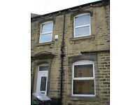 Mid Terrace House, - Recently Renovated - College Street, Crosland Moor, HD4
