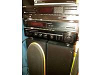 Stereo & MS Speakers