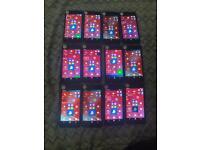 Cheap Microsoft Lumia 650 Vodafone Smartphone