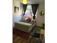 Double Room in Archway, Fairbridge Road 33