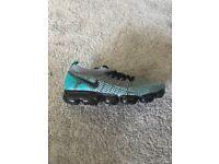 Nike air vapormax 2.0 men's trainers