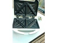 Breville duo toaster for sale