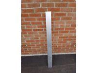 Plastering tool large