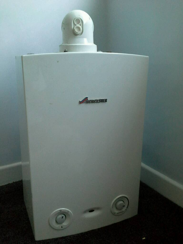 Boiler | in Whitchurch, Cardiff | Gumtree