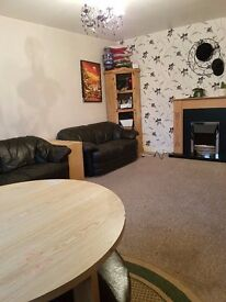Single Room Available close to Transport Links and Amenities