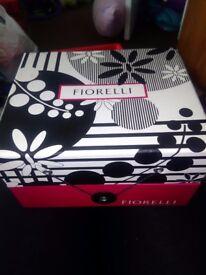 Fiorelli gift set