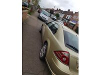 Ford mondeo 2.0 Tdi Ghia X low mileage!!! Spares and repairs