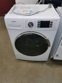 KENWOOD K714WM16 Washing Machine - White *New*