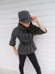 Women's Winter Clothing & Accessories !! BRAND NEW !!!! Fyshwick South Canberra Preview