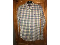 Ralph Lauren men's shirt medium