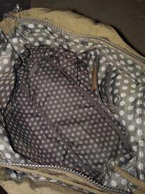 **Kipling Handbag - New**