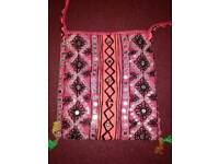 All Indian Fancy purses for Bargain Price