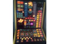 Family guy fruit machine (Free play for home use)