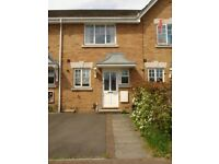 2 Bed House in Farrier close Bromley/Bickley BR1 (2 Bed )