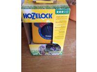 Hozelcok Aqua Control water timer