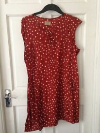 River Island Dress size 16