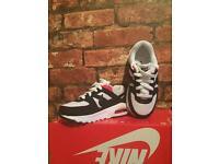 Nike Air Max Command UK Kids 11.5 Brand New Trainers