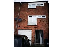 3 BED COUNCIL HOUSE BARTLEY GREEN/HARBORNE - Looking for 3/4 bed in Highgate surrounding areas