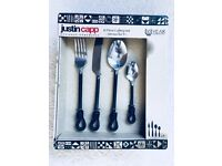Brand new Cutlery set (16)
