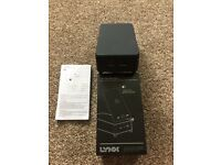 Lynx elite edition touch speaker