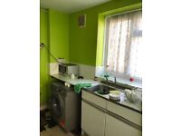 2 double room flat available in Stock Newington