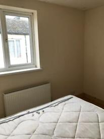 1 bedroom flat Southtown Rd